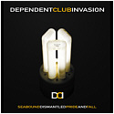 cover dependent club invasion