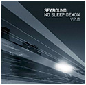 cover no sleep demon v 2.0