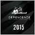 dependence 2015